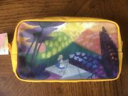 The Colors Of Mary Blair Pencil Case