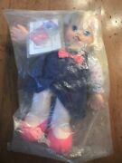 New 2000 Pride And Joy Precious Prayers Battery Operated Doll By Dsi Toys 14