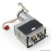 Refurbished Agilent Hp 1100 1200 G1311-60001 Pump Drive With 30-day Warranty