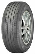 1 New Starfire Solarus As - P235/75r15 Tires 2357515 235 75 15