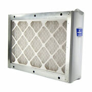 Emerson Air Filter Compartment And Media Filter Acm1400m-108 Whole House 16x25x4