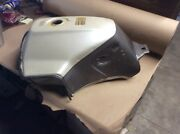 82 Honda Cx500 Cx 500 Turbo Fuel Petrol Gas Tank Oem 175a1-mc7-000za