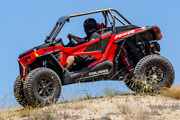 Polaris Rzr Xp1000 Turbo S Flat Top Roll Cage 2018 Wolfpack Motorsports