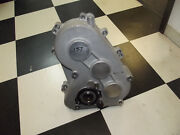 Irl Indycar Xtrac 295 Gearbox Drop Gear Cover 295-402-000a Raceused Dallara Indy