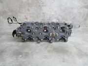 Yamaha Cylinder Head And Cover Port 6d0-11121-00-1s