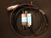Mpn 737003-b1 Acu-rite Senc 150 1um Specialty Z-axis Reader Head W/cable