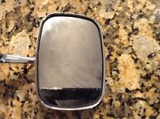 70,71,72 Chevelle Ss Chevelle Ss ,impala Gm Outside Door Mirror, 3965923