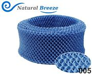 Holmes Humidifier Filter Hwf62 Replaces Hwf212 Hc-25 A Wick =reusable= Nb005