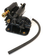 Electric Fuel Pump Assembly For Volvo Penta 4.3osi 4.3gxi 5.0osi High Pressure