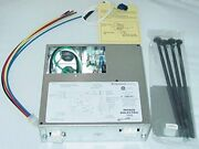 Control Center Board Kit Replacement For Dometic Rv Appliances Ac Conditioners