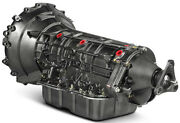 5r55n 2000-2002 2wd 3.9l Transmission Remanufactured Lincoln Ls Thunderbird