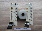 1pc For 100 Test Pxi-3030a / Pxi 3030a By Fedex Or Dhl 90days Warranty