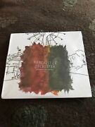 Manchester Orchestra - Let My Pride Be Whatand039s Left Behind - Cd - Sealed/new
