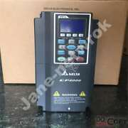 1pc New Vfd450cp43s-21 380v45kw  By Dhl Or Ems