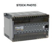 Automation Directfacts Engineering F1-130ad Dl105 Plc 120-240 Vac New Sealed