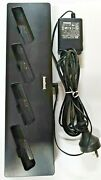Battery Charger For Handheld Nautiz X2 12 Months Wty Gst Inc