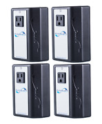 Reduce Dirty Electricity Satic Pure Power Plug In 4 - Pack - Reduce Power Cost