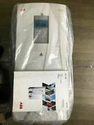 1pc For New Acs60100303 Acs600 30kw No Packaging By Fedex Or Dhl
