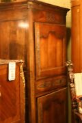 Antique French Armoire,