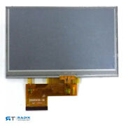 Lcd Display + Touch Screen For Garmin Nuvi 1390 1350t 1310 1300 1310t 1300t Jpc