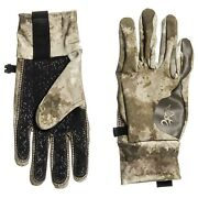 Browning Men's Hells Canyon Back Country Speed Gloves - L, Xl - Arid/urban 01
