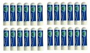 Vick's Nasal Inhaler Great For Cough, Cold, Sinus And Allergy Fast Relief 48 Pcs