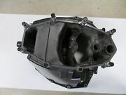 Suzuki Outboard Oil Pan For A Df 200 Or 225 Or 250 V6 4 Stroke