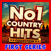 Country Music Video Top Hits 5 Dvd Set 130 Hits  Hot Country Hits 1