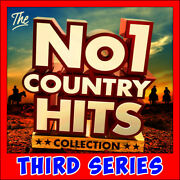Country Music Video Top Hits 5 Dvd Set 125 Hits  Hot Country Hits 3