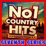 Country Music Video Top Hits 5 Dvd Set 150 Hits  Hot Country Hits 7