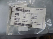 Continental Part No. Ms20034-5 Bolt .25-28 X 1.1406 Sold 2 To Pkg.