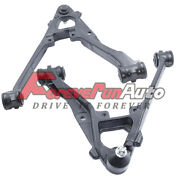 Front Lower Control Arm Ball Joint For Chevy Silverado Cadillac Escalade Ext