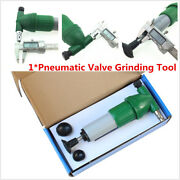 21cm 8.27and039and039 Car Boat Truck Suv Pneumatic Valve Grinding Engine Repair Tools Kit