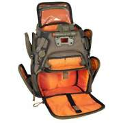 Wild River Recon Lighted Compact Backpack Without Trays Wn3503