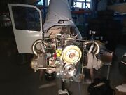 Aircraft Reduction Drive For Vw Volkswagen Type 4 Engine Vw Air Boat Drives Unit