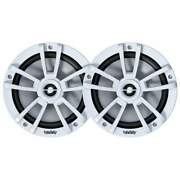 Infinity 822mlw 8 2-way Multi-element Marine Speakers Inf822mlw