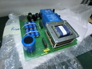 Finnigan Mat 212821 Power Supply/ion Source Board,thermo Electron,unused5996