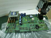 Finnigan Mat 0254300-3 Emission Control Board,thermo Electron,used5998