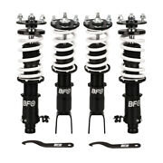 New Coilovers Kits For Honda Civic 88-91 Acura Integra 90-93 Adjustable Damper