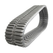Prowler Rubber Track For John Deere Ct323d At Tread - 320x86x52 - 13 Wide