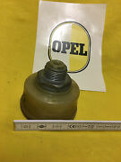 New Orig Opel Blitz Container Brake Fluid Master Brake Cylinder 1,9 To 2,6 Litre