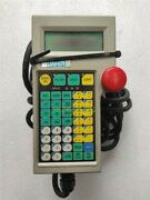 1pc 100 Test E4838a By Ems Or Dhl 90days Warranty