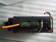 1pc For 100 Test 1fe9072-4ll20-1aa9-z By Dhl Or Ems 90days Warranty