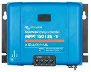 Victron Energy Smart Solar Mppt Charge Controller 150v 60a Bluetooth Built-in