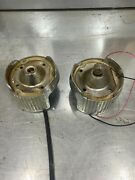 Chevrolet Camaro Zl1 Hot Wheels 50th Anniversary Limited Edition Muscle Mania