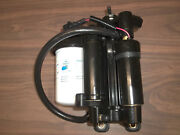 New Fuel Pump Assembly Cell For 8.1 8.1l Volvo Penta Cell High Pressure Hi Low