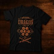 The Legend Of Adventure Finding The Dragon Ball Ultra Cotton T-shirt