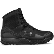 New Under Armour Valsetz 1.5 Tactical Boots Duty Military All Colors And Sizes