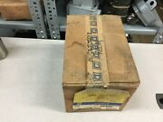 New In Box Square D Size 5 Thermal Overload Relay 9065sdo-18