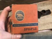 Echlin Automotive Electrical Parts Untested